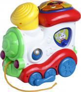 Іграшка Sweet Baby Toys Локомотив JDY1602015519