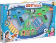 Пістолет Shantou A1142582
