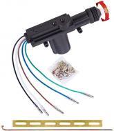 Активатор дверного замка PULSO DL-48005 (50/100) 5 контактів
