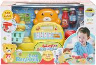 Игровой набор Sweet Baby Toys Кассовый аппарат JDY204010294