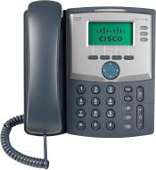 IP-телефон Cisco SB SPA303