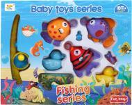 Ігровий набір Sweet Baby Toys Риболовля JDY2001003147