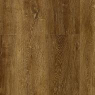 Ламінат King Floor SPC V4 Вікторія TS 8813-4 дуб темний 34/43 1230х180х4/0,3 мм