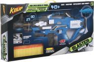 Автомат іграшковий Shantou з електричним приводом A1052471