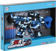 Автомат іграшковий Shantou A1291057
