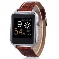 Умные часы Smart Watch X7 Silver (SW000X7S)