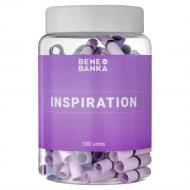 Баночка с записками Bene Banka Inspiration (англ.) BB02EN