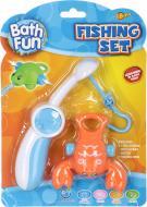Ігровий набір Shantou Вудка з морськими істотами G1252936