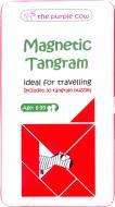 Игра магнитная JoyBand Танграм 834