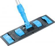 Тримач для мопу для прибирання PROservice для мопу Standard синя 40 см