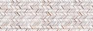 Плитка Cersanit Дебора инсерто 20x60