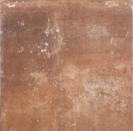 Клінкерна плитка Alivio terra 30x30 Cerrad