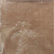 Клінкерна плитка Alivio terra stopnica 30x30 Cerrad