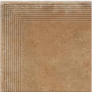 Клінкерна плитка Alivo terra 30х30 Cerrad