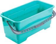 Відро для прибирання PROservice для миття вікон CK102 20 л 51 см