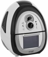 Фритюрниця Russell Hobbs 21840-56 PURIFRY MULTI HEALTH
