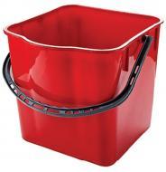 Ведро для уборки PROservice для тележки CK759-T запасное 18 л