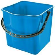 Ведро для уборки PROservice для тележки CK750 -T запасное SK797 25 л 35 см
