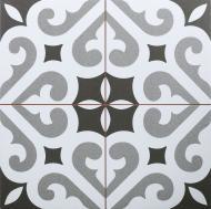 Плитка PERONDA Thornbury 45x45
