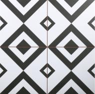 Плитка PERONDA Brixton 45x45