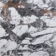 Плитка Opoczno Есме 42x42 см