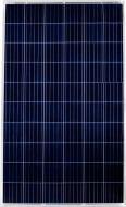 Сонячна панель LP-270P