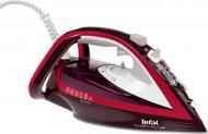 Праска Tefal Turbo Pro Anti-Calc FV5635