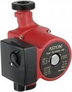 Циркуляційний насос Aston Waterway RS 25/4G-180