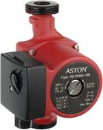 Циркуляційний насос Aston Waterway RS25/6G-180