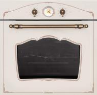Духовой шкаф Hansa BOEY 68229