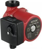 Циркуляційний насос Aston Waterway RS 25/6G-130
