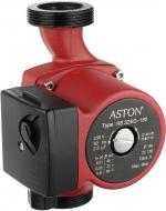 Циркуляційний насос Aston Waterway RS 32/6G-180