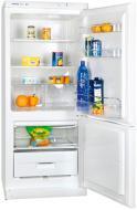 Холодильник Snaige RF270 1103AA