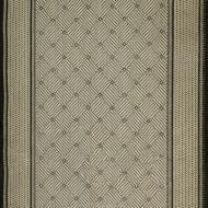 Дорожка Карат Flex 1944/19 0,67x2 м СТОК