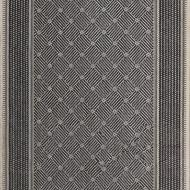 Доріжка Карат Flex 1944/91 0,67x2 м СТОК