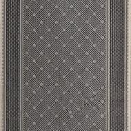 Дорожка Карат Flex 1944/91 0,67x2 м СТОК