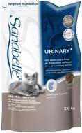 Корм Sanabelle Urinary 2 кг 5387002