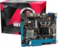 Материнська плата AFOX IH81-MA6 (Socket 1150, Intel H81, mini ATX)