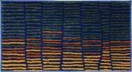 Ковер Moldabela Freeze L 86761-17555 СТОК 0,6x1,1 м