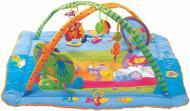 Розвиваючий килимок Tiny Love Зоосад 1200200680