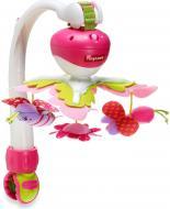 Мобіль 5 в 1 Tiny Love Крихітка Принцеса 1302506830
