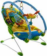 Крісло-гойдалка Tiny Love Мешканці савани 1800109068