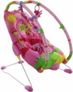 Крісло-гойдалка Tiny Love Крихітка прицеса 1800206830