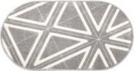 Килим Moldabela Soho овал 19482-16831 0,8x1,5 м