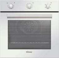 Духовой шкаф Candy FCP502W