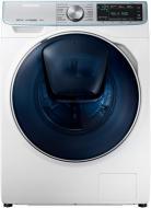 Пральна машина Samsung WW90M74LNOA/UA