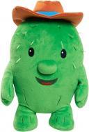 Мягкая игрушка Sheriff Callie Тоби 20 см 66023