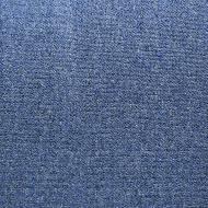 Ковролін Atlant-termo 438 синій 4,00 СТОК