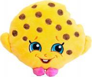 Мягкая игрушка Shopkins Печенюшка 20 см 31631