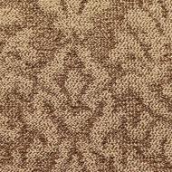 Ковролін Декор-Термо 07373 коричневий 4м СТОК